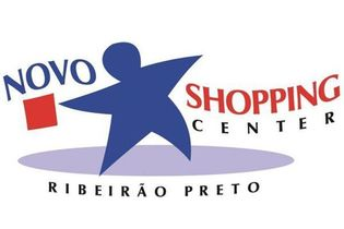 Novo Shopping Center Ribeirão Preto